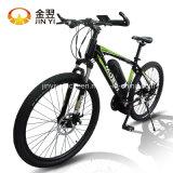 中国で製造された熱い販売の電気バイクか電気自転車またはEbike/E Scooter/E手段