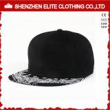 수를 놓는 도매 싼 야구 모자 모자 (ELTBCI-5)