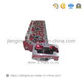 J08c Cilinderkop 11101e0541 11101-E0541 voor de Motor van de Vrachtwagen