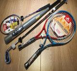 Ontime HD2074 -スポーツの店のゴルフクラブ反盗難札のための20 Years Company
