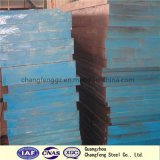 熱い製品の合金型の鋼鉄(1.6523、SAE8620、20CrNiMo)