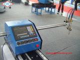 Het draagbare CNC Metaal van de Scherpe Machine van het Plasma