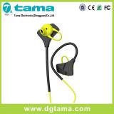 De beste Stereo Correcte Draadloze Hoofdtelefoons van de Sporten van Bluetooth van de Hoofdtelefoon