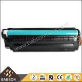 Cartouche de toner compatible OPC importée Q2612A / 12A pour imprimante HP