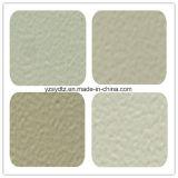 Vernice del rivestimento della polvere di alta qualità (SYD-0016)