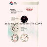 Красивейшие часы кварца стены цифров для сбывания домашнего украшения горячего