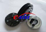 미츠비시 Avanture Msc90를 위한 자동차 부속 AC 압축기 자석 클러치