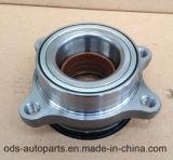 Rolamento do Cubo da Roda de alta qualidade (43560-26010) para a Toyota