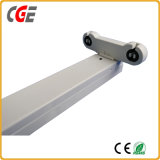 tubo Integrated del tubo T5 LED di 90cm LED con la parentesi