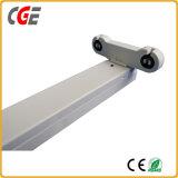 T8/T5 LED Tube Light를 위한 쌍둥이 Tube LED T8/T5 Housing T8/T5 Bracket Lighting Fixture