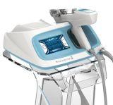 Vital Mesogun Mesotherpay l'injecteur 3 de la machine de la clinique de l'injecteur