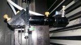 Cortadora del laser del CO2