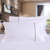 2018 nueva ropa de cama de algodón para el conjunto de ropa de cama textil Hotel