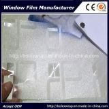 Sparkle autoadhesivas lámina decorativa, 3D Vidriera Film 1,22m*50m