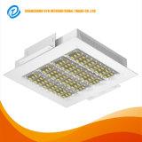 Kabinendach-Licht des CREE IP65 Chip-120W 200W LED mit Cer-Bescheinigung
