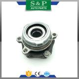 Cubo de roda para Nissan Altima 40202-Ja000 513294