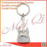 Moeda feita sob encomenda Keychains do carro de compra para presentes relativos à promoção