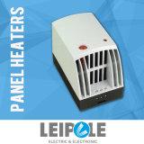 Absaugventilator-Schrank-keramischer elektrischer Raum-Infrarotwarmwasserbereiter mit Thermostat-Panel
