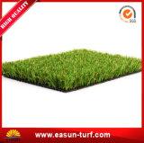 ベストセラーの屋外の緑の美化の人工的な草の価格