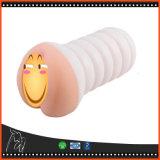 Wirkliche Masturbators-künstliche Esels-Taschepussy-orales Geschlechts-Produkte