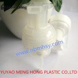 Pompe annexe de lotion de distributeur de mousse fournie par usine de savon liquide de salle de bains
