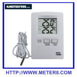 TL8006 termómetro do mostrador digital