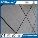 Panneau en mousse de ciment de fibre de haute qualité