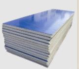 Macchina di rivestimento a polvere di prezzi poco costosa