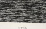 Hilado 100% de /DTY/ Ab de los hilados de polyester