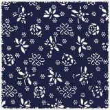 Ткани изготовления Китая напечатанные поставкой Pocketing для кальсон и подкладок