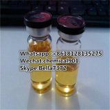 liquido Equipoise iniettabile di 300mg/Ml Boldenone (EQ) Undecylenate