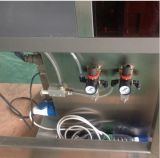 Machine à emballer d'inspection de tablette de capsule