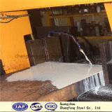 Alloy Special Steel Product Nak80, P21, Plastic Steel Mold
