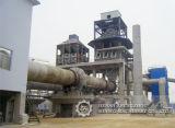 最上質の中国の石灰岩の垂直炉