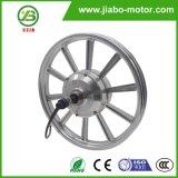"Jb-92/16 motor eléctrico del eje de rueda de '' 36V 350W 16 "" para Ebike"