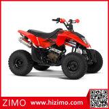 ATV 110cc baratos para la venta