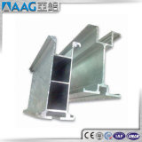Высокая - Qualitiy алюминиевых луча для 6082-T6