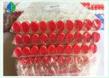 Menselijke Peptides cjc-1295 van het Verlies van het gewicht met Dac met Goede Efficiënt