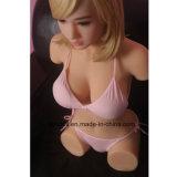 Heißes Mädchen-lebensechte Geschlechts-Torso-Puppen für Mann-Masturbation
