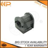 De Voorzijde van de Ring van de stabilisator voor Toyota Ipsum Sxm10 48815-44010