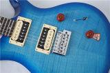Mestre de Guitarra Aiersi Electrci Prs Guitar