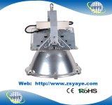 Yaye 18 heißer Verkauf wasserdichte 300W CREE LED hohe hohe Bucht-Beleuchtung Bucht-Licht-/300W-LED mit Ce/RoHS