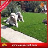 Het decoratieve Kunstmatige Gras van het Gazon met SGS Certificaat