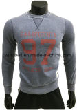 Оптовый пуловер ватки для людей с ожогом вне
