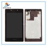 Handy-Note LCD für Bildschirm Sony-M2