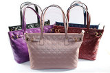 Nuovi disegni impressi dei sacchetti per i sacchetti di spalla delle donne