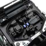Skycom Fusion Splicer Т-207X (волоконно-core)