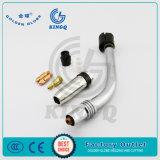 Mig-Schweißens-Gas-Diffuser (Zerstäuber) für Binzel Schweißens-Fackel 24kd/MB24kd MB26kd