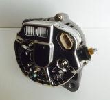 Toyota Camryの交流発電機のため、101211-9580、9661219-951、トヨタ27060-03060、27060-74590