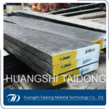 Верхнее качество на 1.2080/D3/SKD1/Cr12 умирает плита прессформы стальная